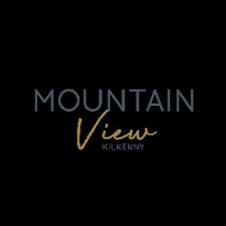 Mountain View - Kilkenny