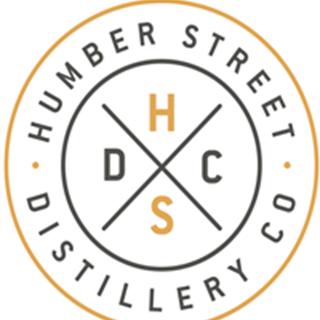 Humber Street Distillery  - Hull