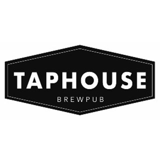 Taphouse  - Hull