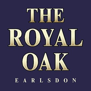 The Royal Oak - Coventry