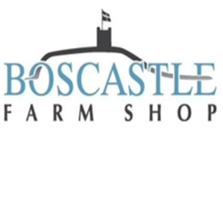 Boscastle Farmshop & Cafe - Boscastle
