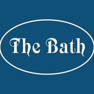 The Bath Pub - Dublin