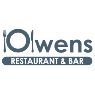 Owens Restaurant & Bar - Bury