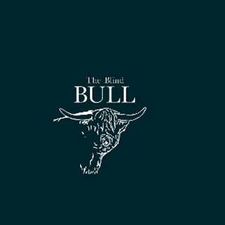 The Blind Bull - Little Hucklow