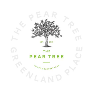 The Pear Tree - London
