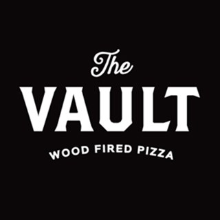 The Vault - Banbridge