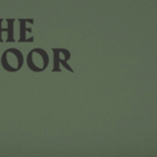 The Moor - Heaton Moor