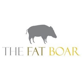 The Fat Boar - MOLD - Mold