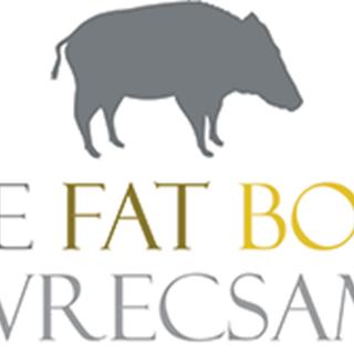The Fat Boar - Wrecsam - Wrecsam