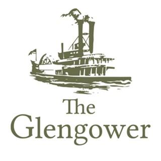 Glengower - Aberystwyth