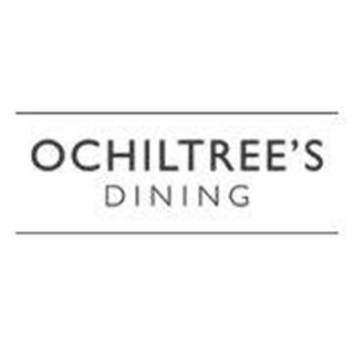Ochiltrees Cafe - melrose