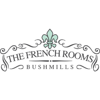 The French Rooms - Bushmills