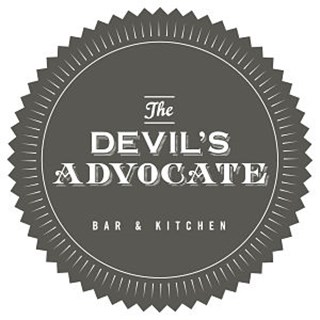 The Devil's Advocate - Edinburgh
