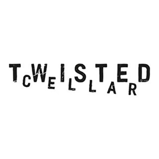 Twisted Cellar - Bishop's Stortford
