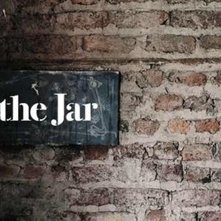 The Jar - Dublin