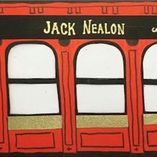 Jack Nealon's - Dublin