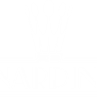 Nardinis of Largs - Largs