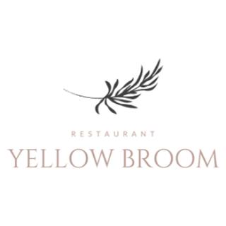 Yellow Broom Restaurant - Crewe