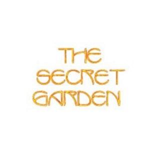 The Secret Garden  - Cork