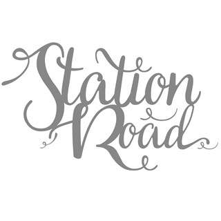 Station Road - Inverness-shire