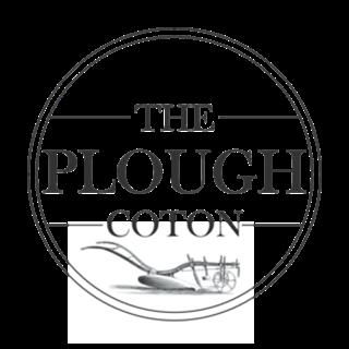 The Plough Coton - Cambridge,