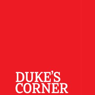Duke's Corner - Dundee