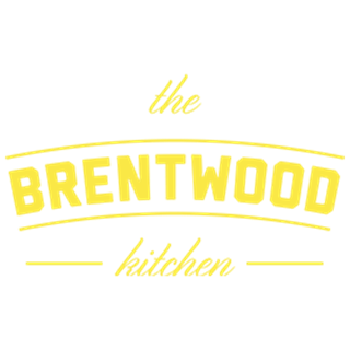 The Brentwood Kitchen - Brentwood,