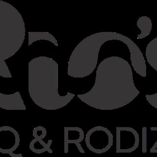 Rio's BBQ & Rodizio - Isle of Man