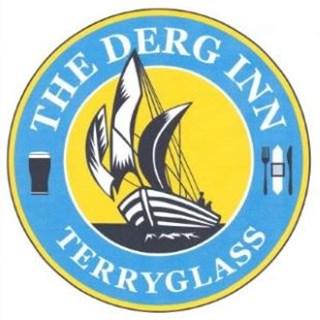 The Derg Inn - Terryglass