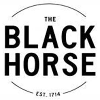 The Black Horse - Norwich