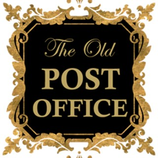 The Old Post Office - Ormskirk