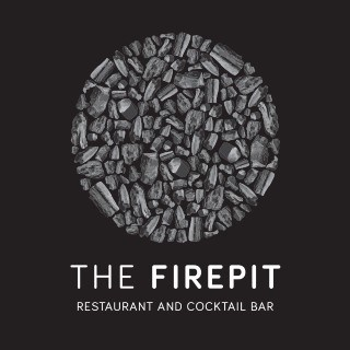 The Firepit Restaurant  (St Anne's) - St Anne's