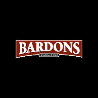 Bardons Bar & Grill - Kilcullen