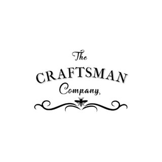 The Craftsman Company - Coffee & Ale House - Aberdeen