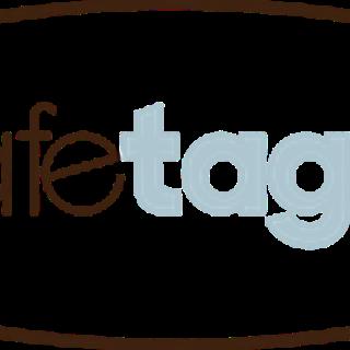 Cafe Tagoo - Glasgow