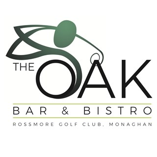 The Oak Bar & Bistro  - Monaghan