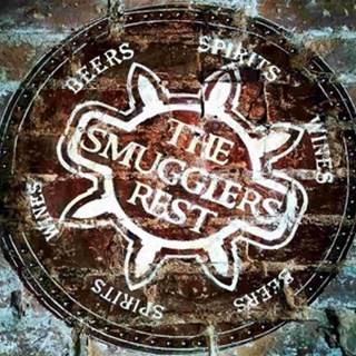 The Smugglers Rest - Clogherhead