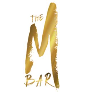 The M Bar - Horsham