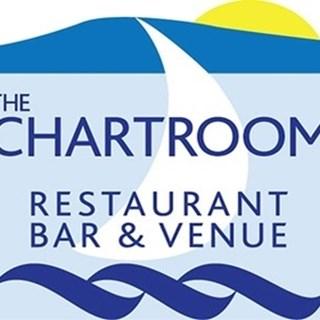 The Chartroom, Kip Marina - Inverkip