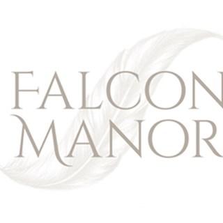 Falcon Manor - Settle