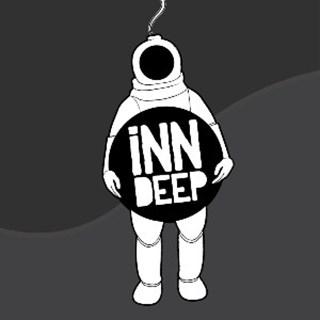 Inn Deep - Glasgow