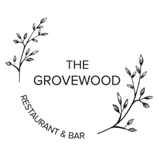 The Grovewood - Worcestershire