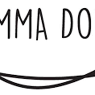 Mamma Dough Tooting  - Tooting Bec