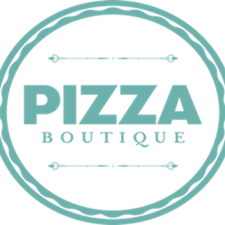 Pizza Boutique at Let's Go Hydro - Belfast