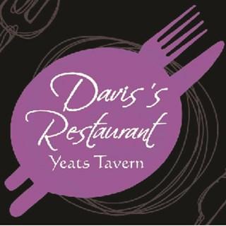 Davis's Restaurant & Yeats Tavern - Sligo