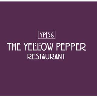 The Yellow Pepper  - Letterkenny