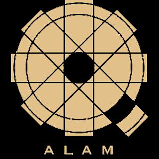 Alam - Birmingham,