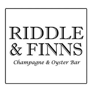 Riddle & Finns The Lanes - Brighton
