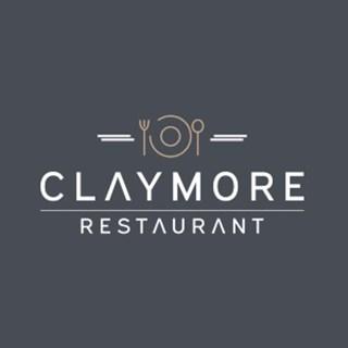 Claymore Restaurant - Isle of Skye
