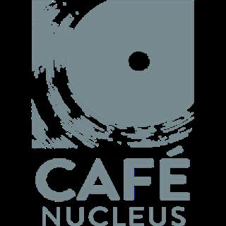 Café  Nucleus Rochester - Rochester